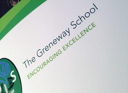 Greneway
