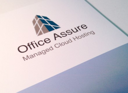 Office Assure