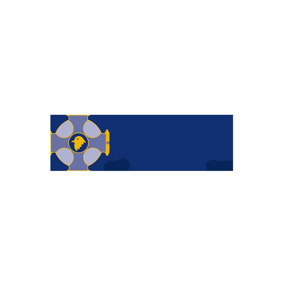 Roysia logo