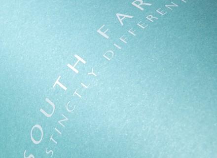 South Farm portfolio thumbnail