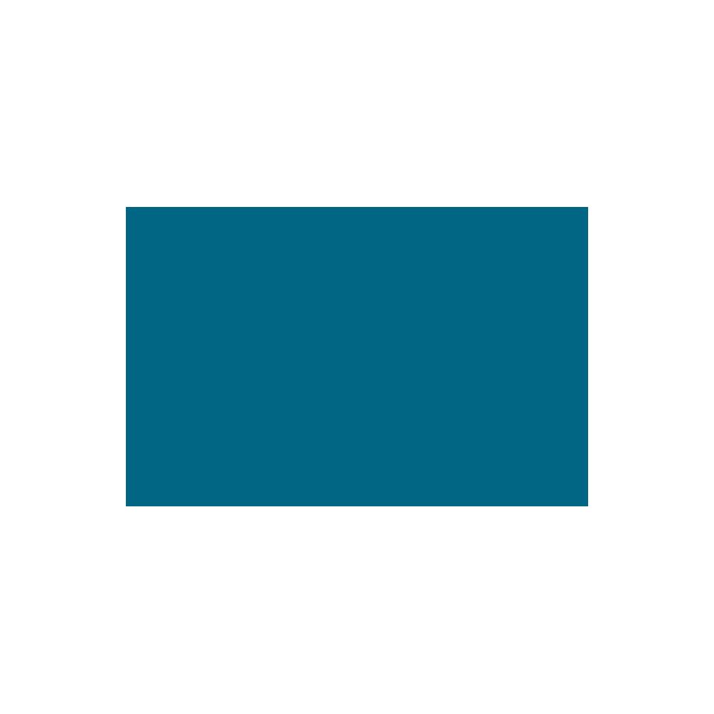 TMA (EUR) logo
