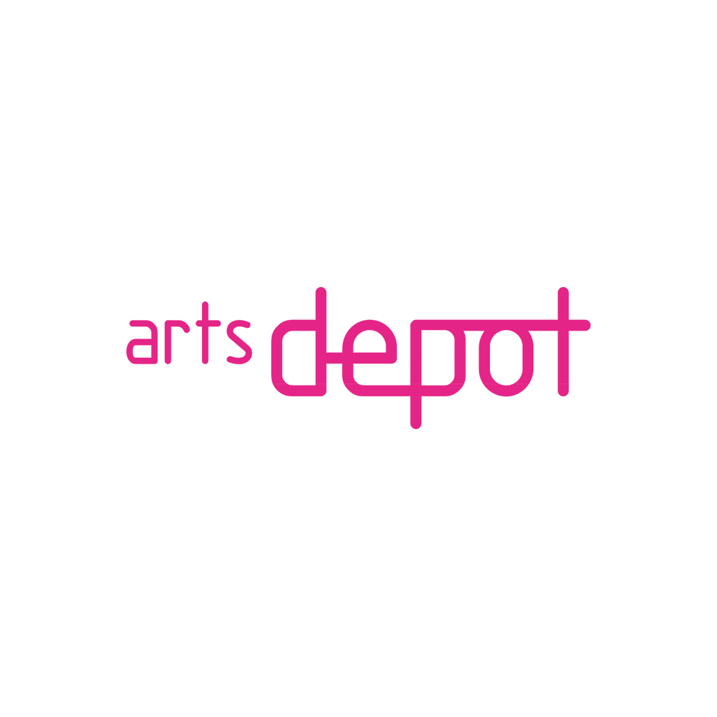 artsdepot logo