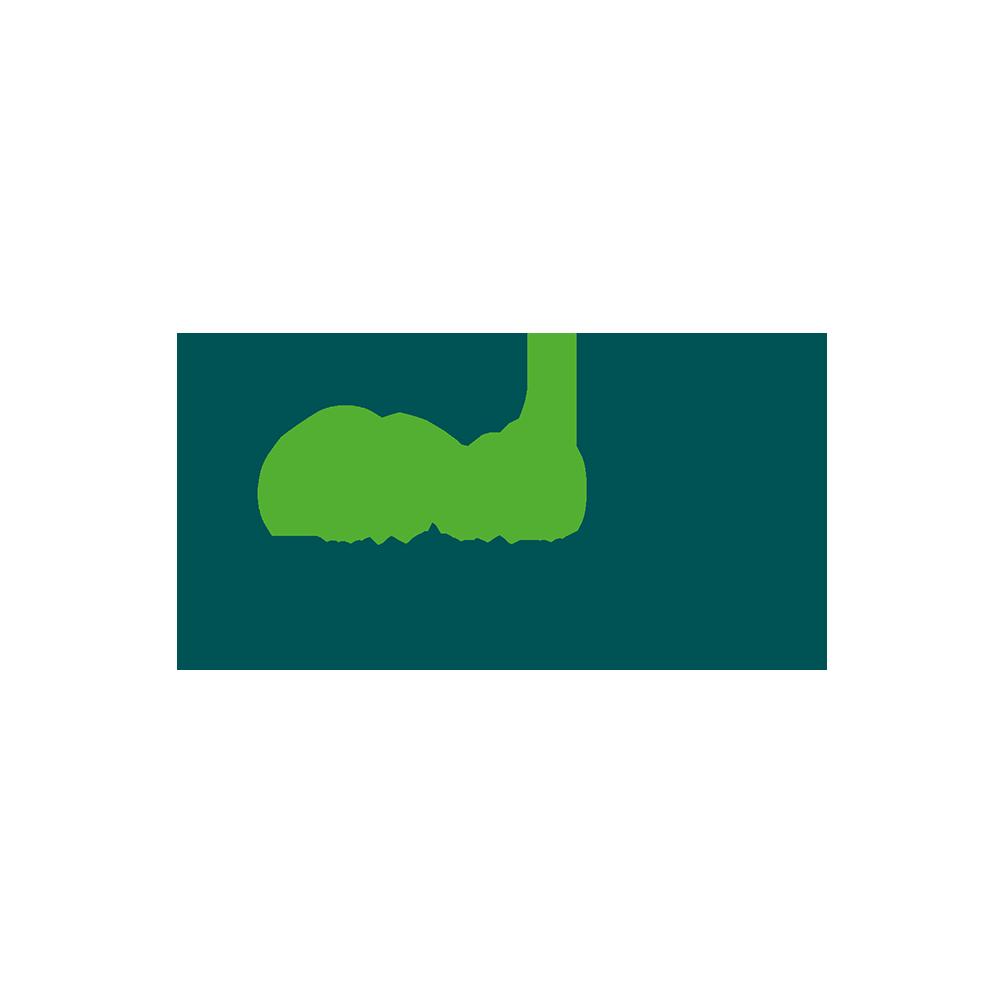 gridkey logo