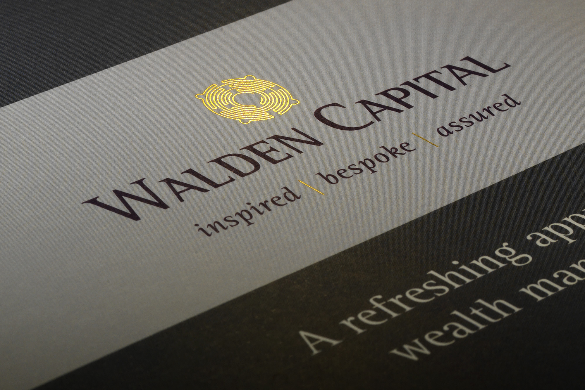 walden-capital-branding-design-lrg