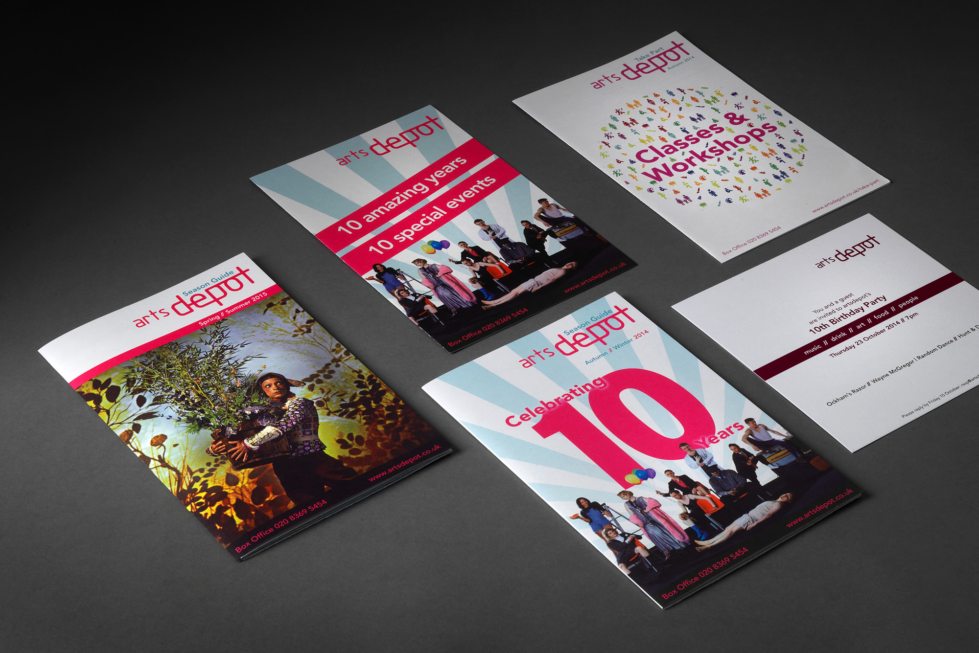 arts-depot-event-brochure-design-lrg