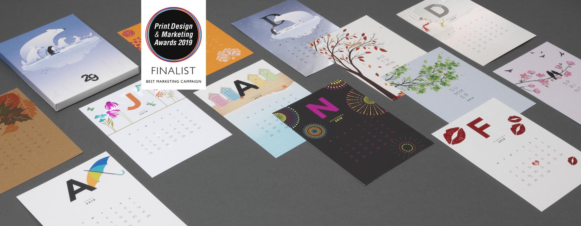 calendar-slider-award-1